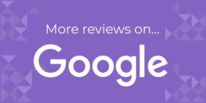 Google Reviews - Unity Ceremonies