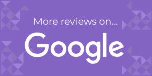 Google Reviews - Unity Ceremonies