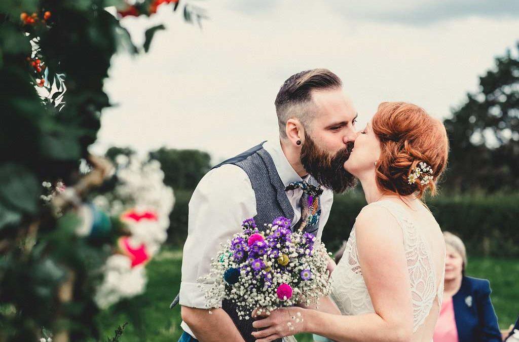 Farm Weddings| Boho Weddings| Outdoor Weddings| Festival Weddings| Tipi Weddings| Celebrant Manchester| Unity Ceremonies| Warming of the rings| Symbolic Ceremonies| Bespoke wedding ceremonies| Alternative Weddings