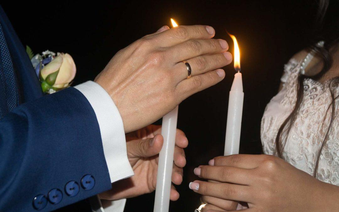 Unity Candles|Unity Ceremonies|Bespoke Ceremonies| Symbolic Ceremonies| Celebrant Manchester| Celebrant Lancashire| Celebrant Cheshire| Trans Wedding| Humanist Weddings| lizatunity